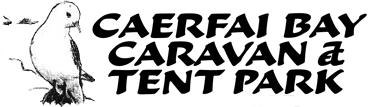 Caerfai Bay Caravan & Tent Park, St Davids, Pembrokeshire