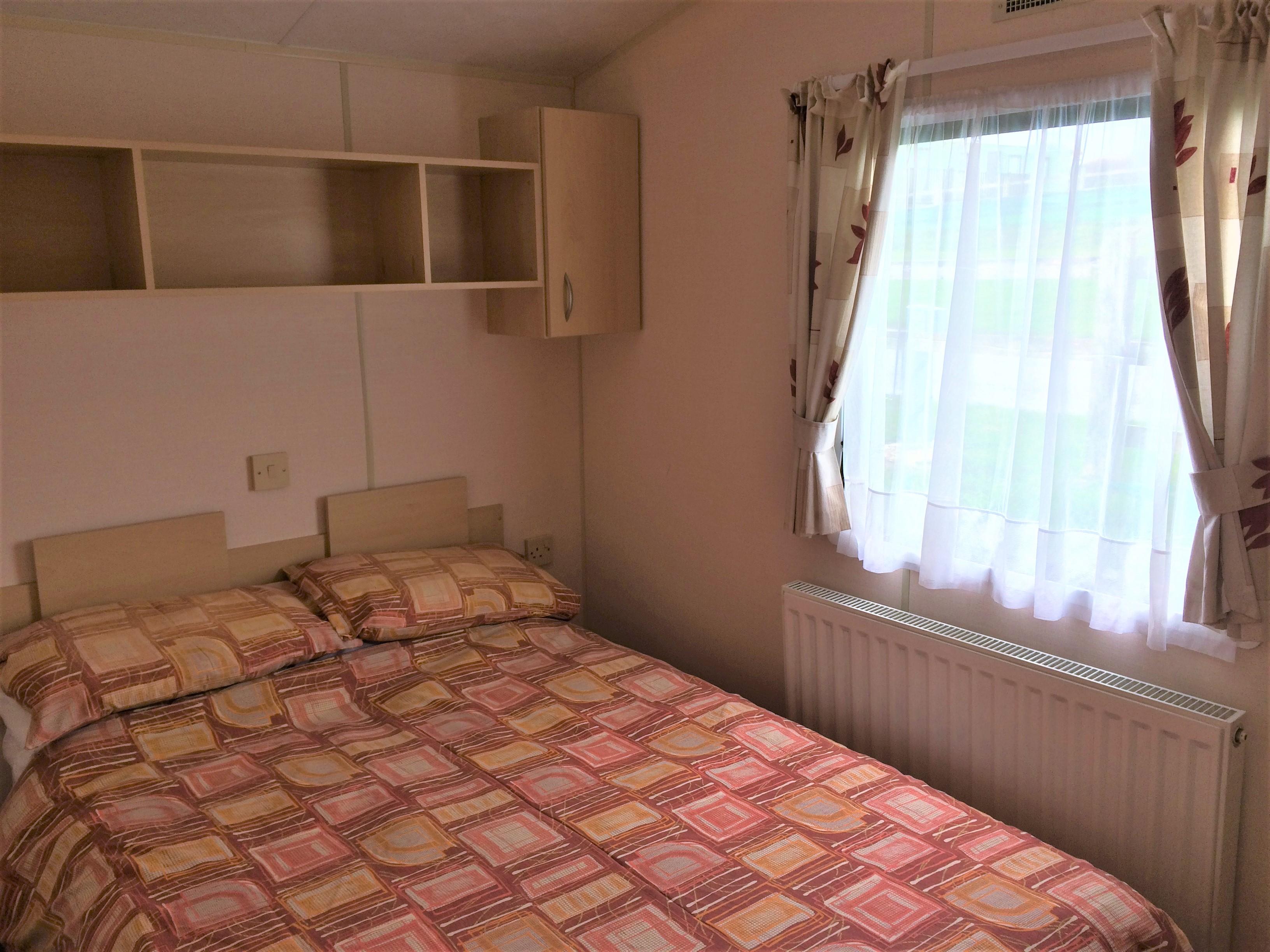 Bedroom 54